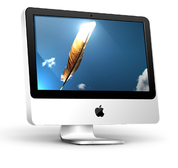 Como Instalar Mac en Windows 7