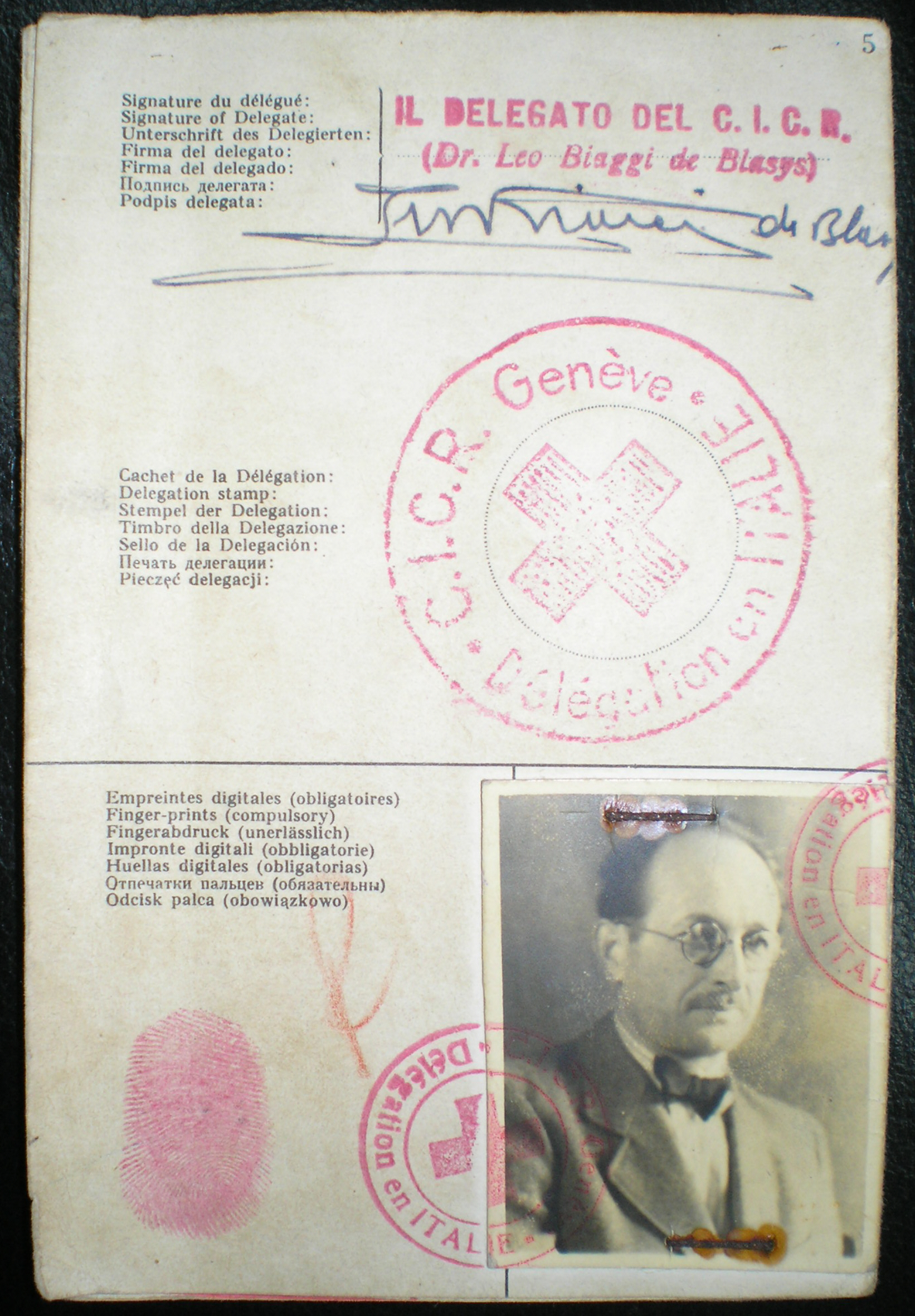 WP_Eichmann_Passport