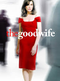 the good wife 4-5