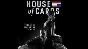 house of cards net seas 2