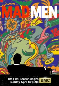 Mad men seas7