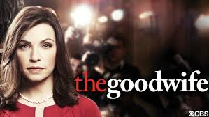 the good wife 7-2