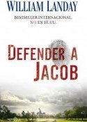 Defender a Jacob (William Landay)