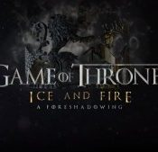 Game of Thrones T IV: Un breve avance de lo que nos espera