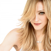 Madonna -Paradise (not for me), la eterna sexy e incombustible