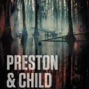 Pantano de Sangre (Preston & Child)