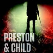 Sangre Fría (Douglas Preston-Lincoln Child)