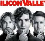 Silicon Valley: Nerds al poder