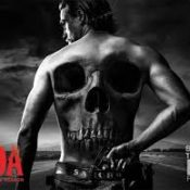 Sons  of Anarchy (T VII): Una mentira acaba con todo