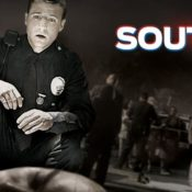 Southland, una serie al estilo The Shield (con peros)