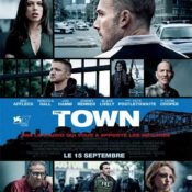The Town (Ciudad de Ladrones), Ben Affleck es mejor director que actor