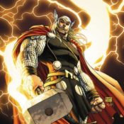 Thor, Kenneth Branagh se Hollywoodiza