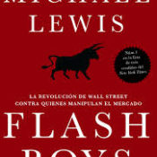 Flash Boys (Michael Lewis)