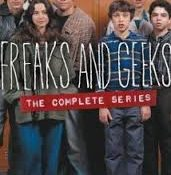 Freaks and Geeks: una de las series de culto imprescindibles