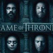 Game Of Thrones (T6): Volar libre le sienta de maravilla