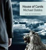 House of Cards (Michael Dobbs)