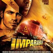 Imparable, Tony Scott sobre raíles