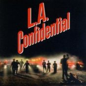 L.A. Confidential, exquisito cine negro