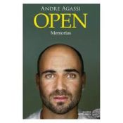 Open (Andre Agassi)