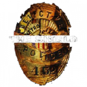 The Shield, al Margen de la Ley