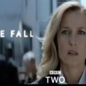 "The Fall: Un psicópata ""cercano"""