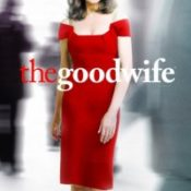 "The Good Wife (T5):""Un Año raro"""
