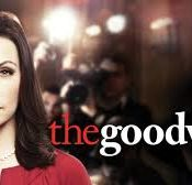 "The Good Wife (T6-T7): ""Aliiiissssia"" cierra el círculo"