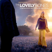 The Lovely Bones: Peter Jackson mezcla drama, thriller y fantasía sobrenatural