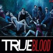 "True Blood (T4): El  universo ""True Bloodaniano"" cada vez más paralelo."