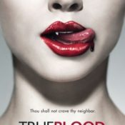 True Blood (T1-T2): Muy recomendable